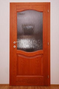 interierove-dvere-hradec-kralove (30)