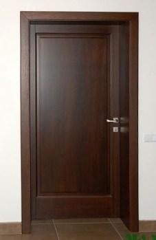 interierove-dvere-hradec-kralove (34)