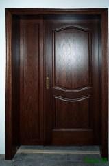 interierove-dvere-hradec-kralove (4)