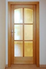 interierove-dvere-hradec-kralove-44