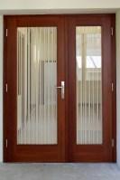 interierove-dvere-hradec-kralove-19