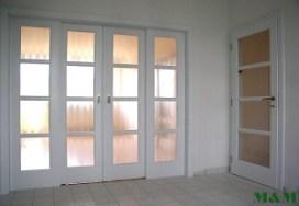 interierove-dvere-hradec-kralove (48)