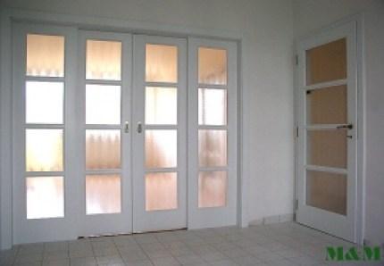 interierove-dvere-hradec-kralove-33