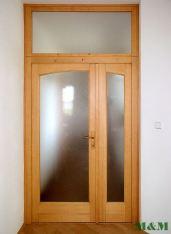 interierove-dvere-hradec-kralove (54)