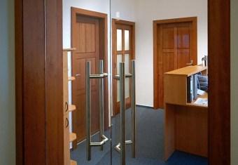 interierove-dvere-hradec-kralove (8)