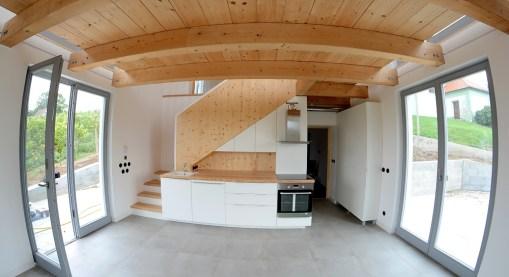 kuchyně (8)