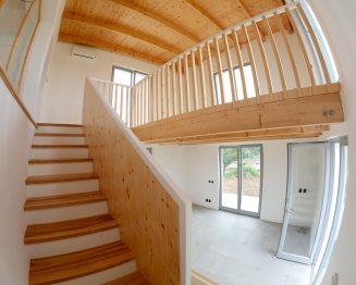 schody-schodiště-27