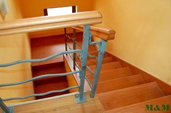 schody_schodiště (11)