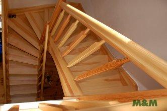 schody-schodiste-hradec-kralove-10