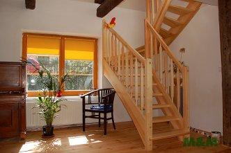 schody-schodiste-hradec-kralove-09