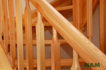 schody-schodiste-hradec-kralove-23