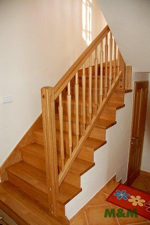 schody-schodiste-hradec-kralove-36