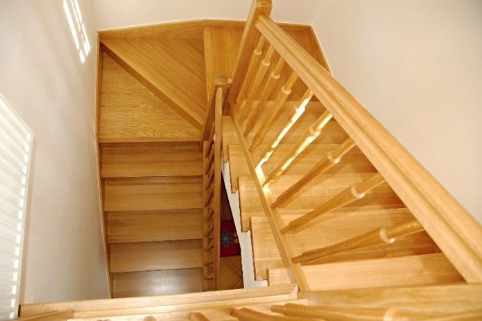 schody-schodiste-hradec-kralove-35