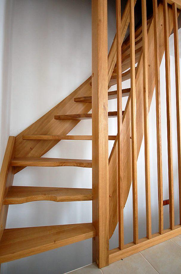 schody_schodiště (24)