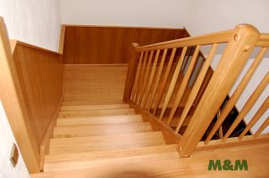 schody-schodiste-hradec-kralove-37
