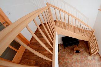 schody-schodiste-hradec-kralove-11