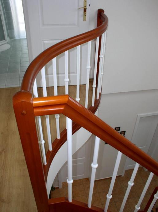 schody_schodiště (35)