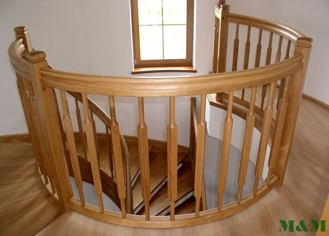 schody-schodiste-hradec-kralove-31