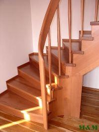 schody-schodiste-hradec-kralove-30