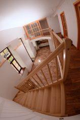 schody-schodiste-hradec-kralove-27