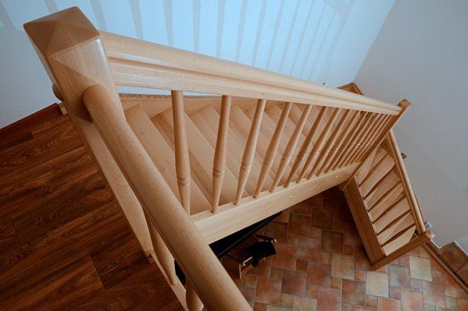 schody-schodiste-hradec-kralove-12