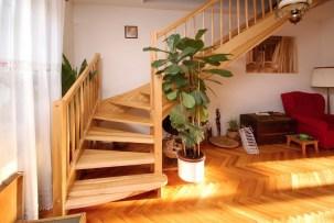 schody_schodiště (7)
