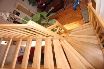 schody-schodiste-hradec-kralove-14