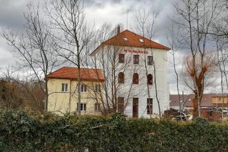 eurookna-Hradec-Kralove-04