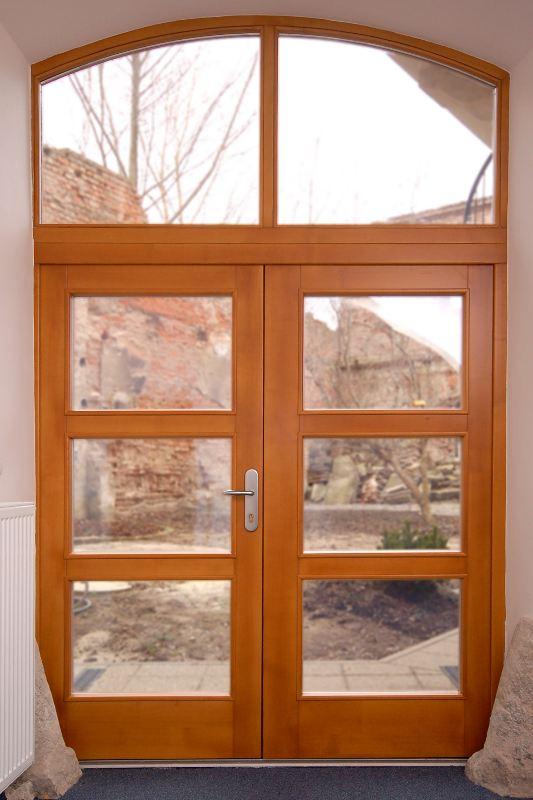 vchodove-dvere-hradec-kralove (10)