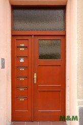 vchodove-dvere-hradec-kralove (11)