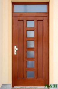 vchodove-dvere-hradec-kralove (12)