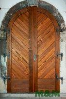 vchodove-dvere-hradec-kralove-40