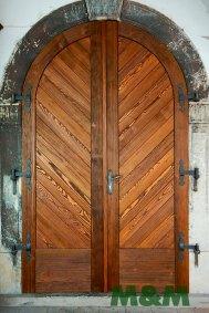 vchodove-dvere-hradec-kralove (16)
