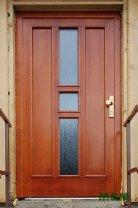 vchodove-dvere-hradec-kralove (17)