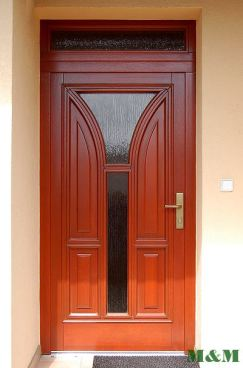 vchodove-dvere-hradec-kralove-43