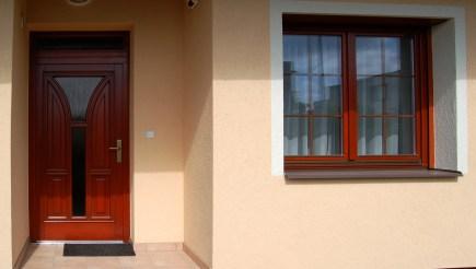 vchodove-dvere-hradec-kralove (22)