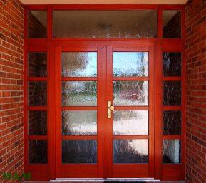 vchodove-dvere-hradec-kralove-16
