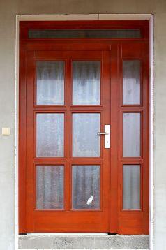 vchodove-dvere-hradec-kralove (28)