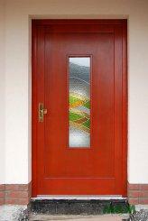 vchodove-dvere-hradec-kralove (29)