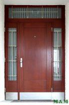 vchodove-dvere-hradec-kralove-35