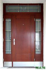 vchodove-dvere-hradec-kralove (3)