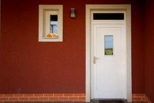 vchodove-dvere-hradec-kralove-38