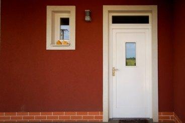 vchodove-dvere-hradec-kralove (32)