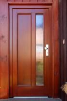 vchodove-dvere-hradec-kralove (33)