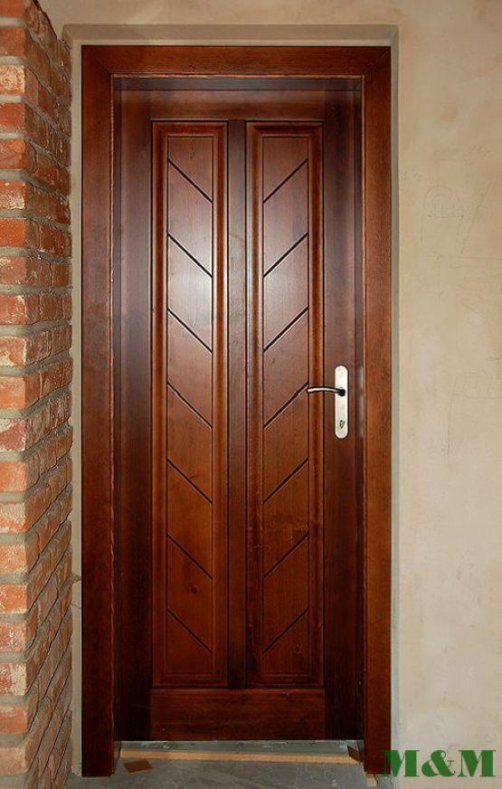 vchodove-dvere-hradec-kralove (34)