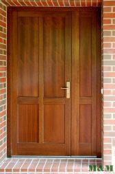 vchodove-dvere-hradec-kralove-29