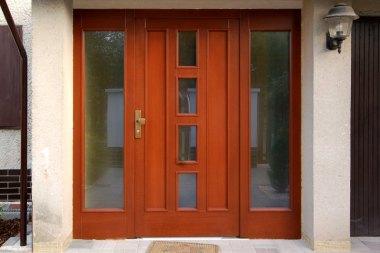 vchodove-dvere-hradec-kralove-28
