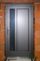 vchodove-dvere-hradec-kralove-41