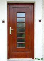 vchodove-dvere-hradec-kralove (43)
