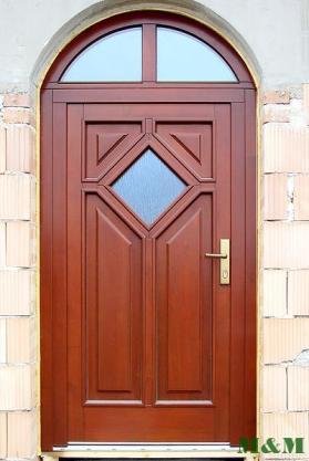 vchodove-dvere-hradec-kralove (44)
